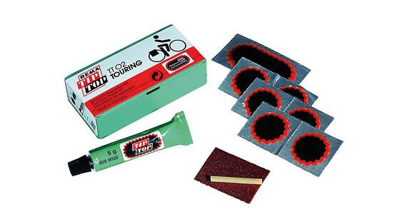 Tip Top TT02 Reparaturkästchen